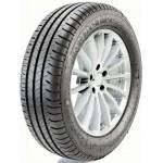 Insa Turbo Ecosaver 205/55R16 91W