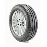 Insa Turbo Ecosaver Plus 205/60R16 92H