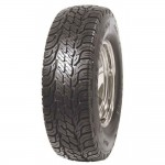 Insa Turbo MOUNTAIN S 215/80R16 103S