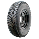 Insa Turbo RANGER 235/60R16 100S