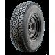 Insa Turbo RANGER 255/55R18 109S