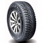 Insa Turbo WINTER GRIP 195/55R15 85H