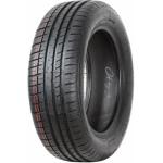 Profil AQUA RACE 225/55R17 97W