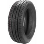 Profil AQUA RACE PLUS 205/55R16 91V