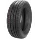 Profil AQUA RACE PLUS 225/50R17 94W