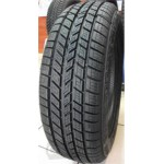 Profil Fighter M5 Eco 185/65R15 88T