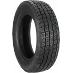 Profil PRO ALL WEATHER 225/45R17 91H