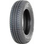 Profil Speed Pro 10 155/65R14 75T