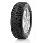 Targum SNOW ICE 165/70R13 79Q
