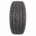 Targum WINTER 4 215/55R17 94H