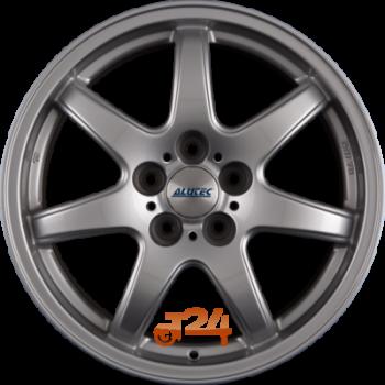 Felga aluminiowa Alutec SPYKE 15 6 4x108