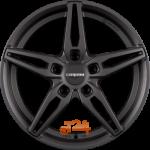 Felga aluminiowa Carmani CA 15 OSKAR 16 6,5 5x110
