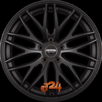 Felga aluminiowa Royal Wheels RACE 19 9,5 5x112