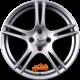 Felga aluminiowa Cms C9 15 6,5 4x100