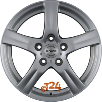 Felga aluminiowa Enzo G 14 5,5 5x100