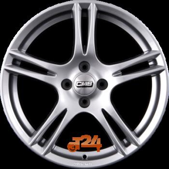 Felga aluminiowa Cms C9 14 5,5 4x100
