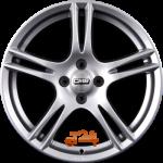 Felga aluminiowa Cms C9 14 5,5 4x108