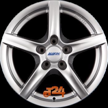 Felga aluminiowa Alutec GRIP 15 6 4x108