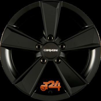 Felga aluminiowa Carmani CA 10 FLASH 16 6,5 5x115