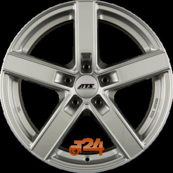 Felga aluminiowa Ats EMOTION 16 7 5x115