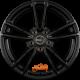 Felga aluminiowa Proline Wheels  CX300 15 6,5 5x114,3