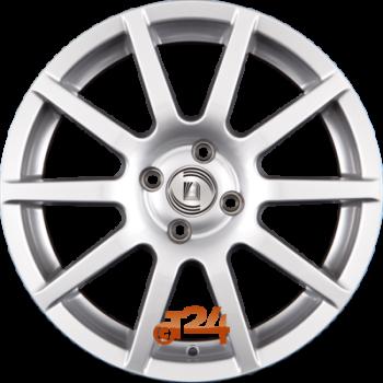 Felga aluminiowa Diewe Wheels ALLEGREZZA 15 6,5 4x100