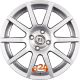 Felga aluminiowa Diewe Wheels ALLEGREZZA 15 6,5 4x108