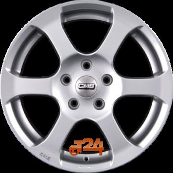 Felga aluminiowa Cms C10 15 6,5 5x114,3
