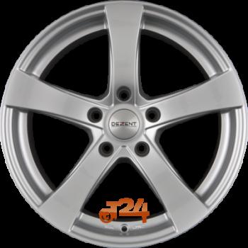 Felga aluminiowa Dezent RE 15 6 5x114,3