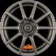 Felga aluminiowa Proline Wheels  CX100 16 7 5x115