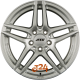 Felga aluminiowa Ats MIZAR 16 6,5 5x112