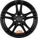 Felga aluminiowa Proline Wheels  CX300 15 6,5 5x112