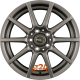 Felga aluminiowa Proline Wheels  CX100 15 6,5 5x114,3