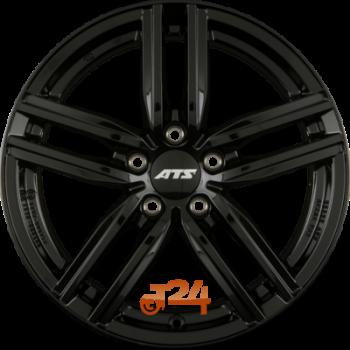 Felga aluminiowa Ats ANTARES 15 6 5x112