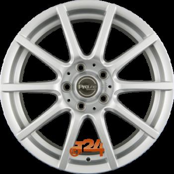 Felga aluminiowa Proline Wheels  CX100 15 6,5 4x108
