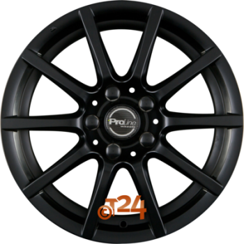 Felga aluminiowa Proline Wheels  CX100 15 6,5 4x100