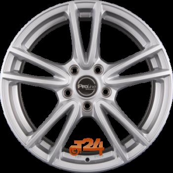 Felga aluminiowa Proline Wheels  CX300 15 6,5 5x112