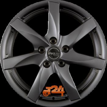 Felga aluminiowa Proline Wheels  BX100 14 5,5 4x100