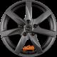 Felga aluminiowa Proline Wheels  BX100 14 5,5 4x108