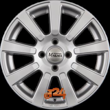Felga aluminiowa Magma INTERIO 14 6 4x108