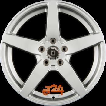 Felga aluminiowa Diewe Wheels INVERNO 16 6,5 5x100