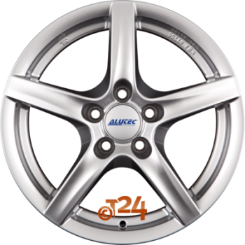Felga aluminiowa Alutec GRIP 14 5,5 4x100