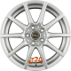 Felga aluminiowa Proline Wheels  CX100 16 7 5x112