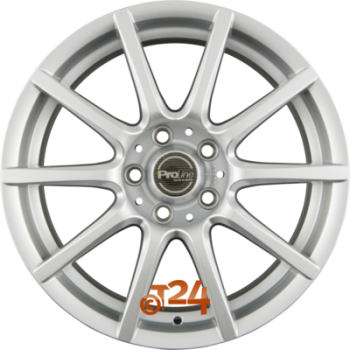 Felga aluminiowa Proline Wheels  CX100 16 7 5x105