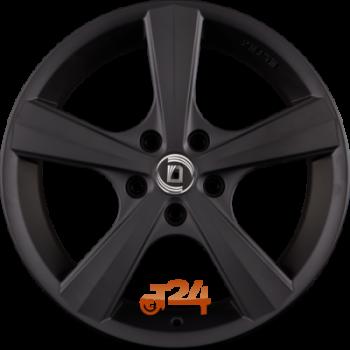 Felga aluminiowa Diewe Wheels BELLINA 15 6,5 5x98