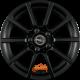 Felga aluminiowa Proline Wheels  CX100 16 7 4x100