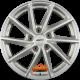 Felga aluminiowa Alutec SINGA 15 6 4x100