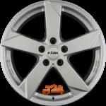 Felga aluminiowa Rial KODIAK 16 6,5 5x120