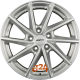 Felga aluminiowa Alutec SINGA 15 6 5x114,3