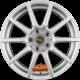 Felga aluminiowa Proline Wheels  CX100 16 7 5x108